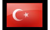 Bayraklar & Atatürk Posteri