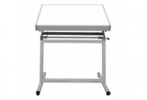 Eko. Çizim Masası Ayaklı Led 70x100 cm