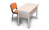 Öğretmen Masaları