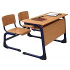 Okul Sırası (school desk)