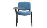 Sandalye & Koltuklar