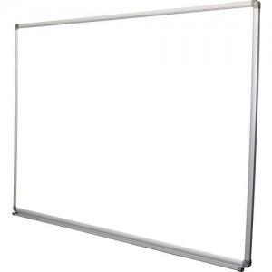 Laminat (Ekonomik) Beyaz Yazı Tahtası Duvara Monte-Beyaz Yazı Tahtası Laminat Duvara Monte 65x100 cm