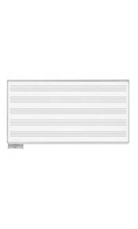 Emko Emaye Müzik Yazı Tahtası 120x150 cm