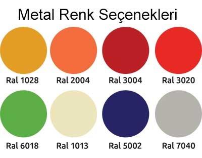 http://www.karincaegitim.com/image/data/okulsirasi/ciftli-sira/metal-renk.jpg
